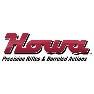 Howa Rifles, Parts & Accessories