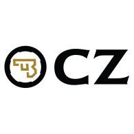 CZ Rifles