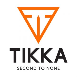 Tikka parts & accessories